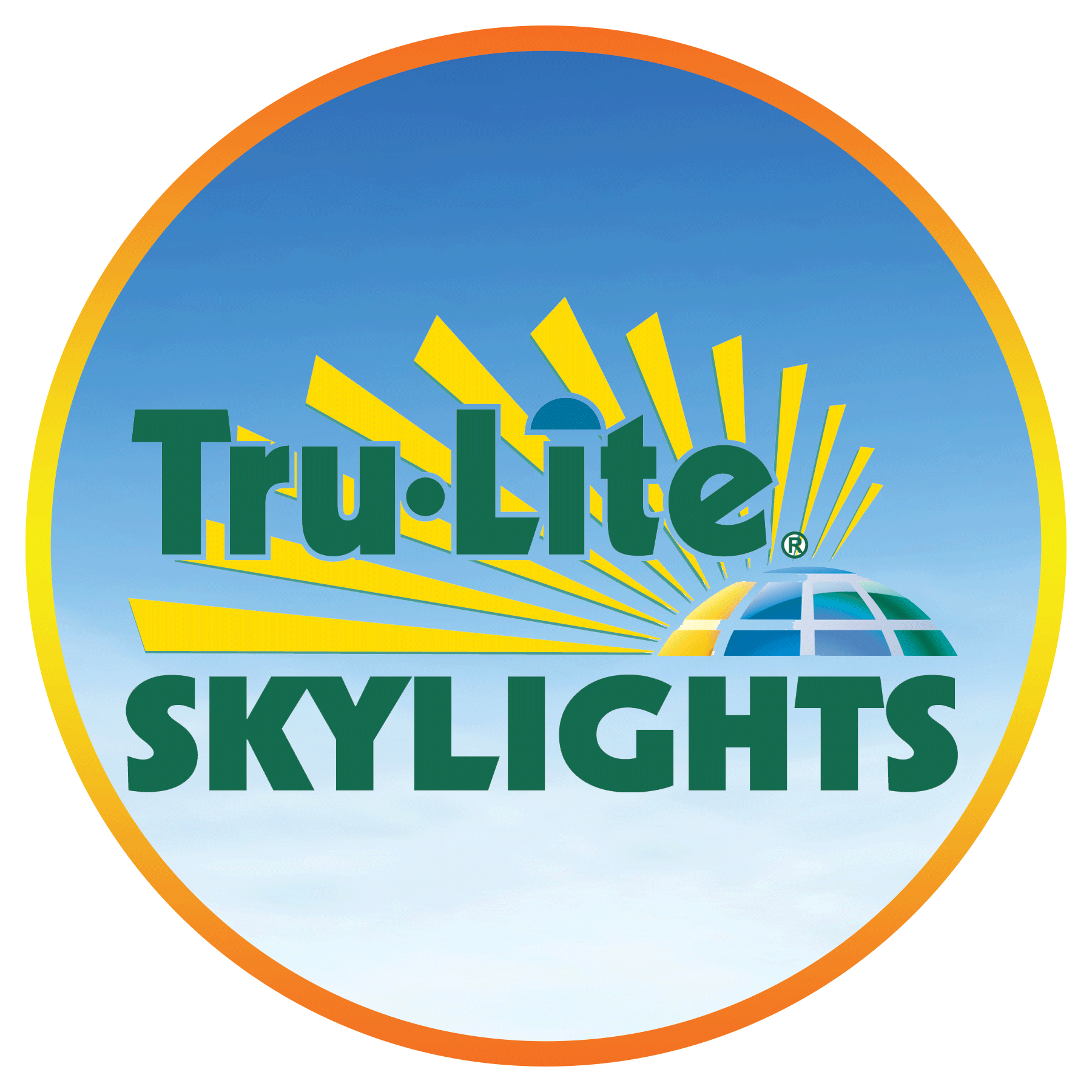 Tucson skylight specialist brightening your life one dome at a time custom skylight headquarters solutioingenieria Gallery